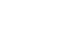 Highland Harvest Feasts