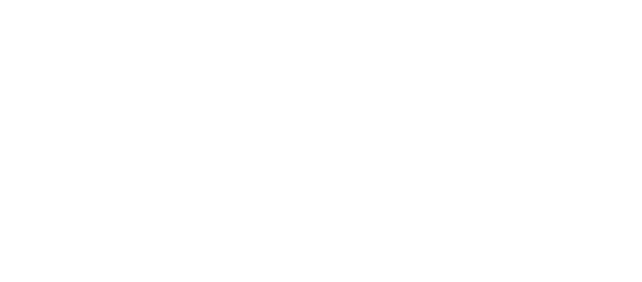 Highland Harvest Feasts